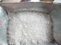 64# Fully refined paraffin wax KunLun