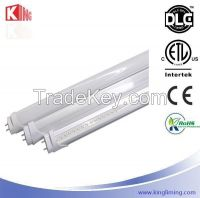 3ft LED Tube Light
