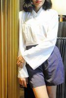 Mav10 Clothing