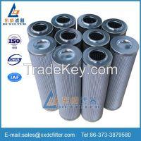 OEM / ODM 0660D010BN4HC high quality hydraulic filter