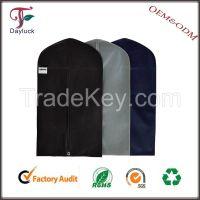 Clothing garment bags