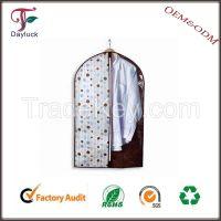 PVC garment bags