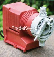 Dosing pump , Metering pump , pressure pump