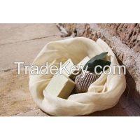 Handmade Daphne Soap