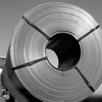 All kinds of Steel and Iron sheets, beams, profiles, bares, pipes
