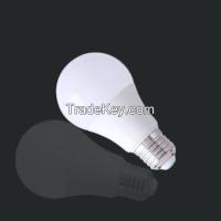 Shenzhen factory LED Bulb 7W for home light epistar chips