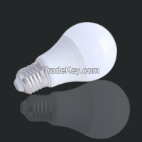 Cheap price good quality bulb lamp A60 for brazil market 2 years warranty SMD San'an chip