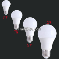 Shenzhen factory LED Bulb