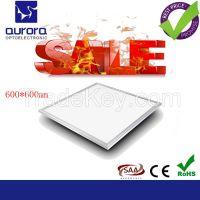 Shenzhen Factory LED Panel light 36W high brightness 3 years warranty