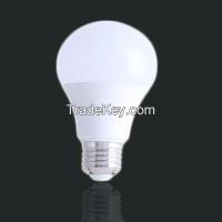 E27 led bulb lamp light ce rohs 2 years warranty