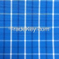 sports wear gents wash n wear fabric, ladies Abaya cloth and other accessories