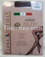 ART. 059 WOMAN PANTYHOSE 15DEN