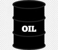 LIGHT CIRCLE OIL (LCO)