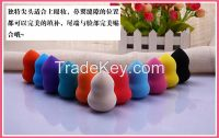 Beauty Blender/ Makeup