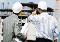 Lenders Engineering