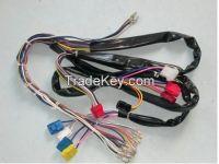 Automotive Cables