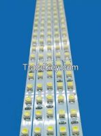 Hard LED Strips