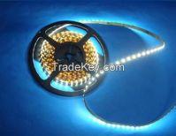 Best Price Flexible LED Strips