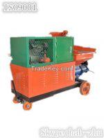 High Quality ! ! Mortar machine for sale