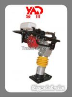 HCD-80 Tamping rammer for sale