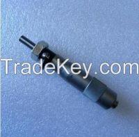 selflocking micrometer head