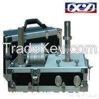 Piston type pressure gauge    -0.1  0.25MPa