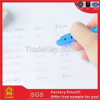 2015 Office&School Erasable Frixion Ball Pen for Promotion (X-8805)