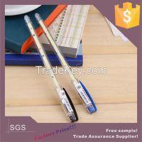2015 Super slim Erasable Frixion Ball Pen for Promotion (X-8830)
