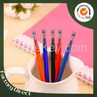 2015 Hot Sale  Erasable Frixion Ball Pen Refill (A-1)