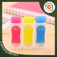 2015 Hot Sale School Supply  Erasable Frixion Ball Pen Eraser (X-1)
