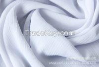 TianYuan Silk   6m/m Silk Chiffon Fabric