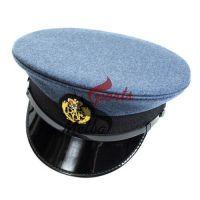 RAF Royal Air Force Peaked Cap