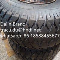 Foam filled sponge tyre 1350*380, Artillery tyres, Cannon solid tires 1350*380, Gun tyre