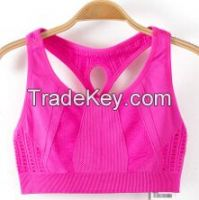 Cheap Wholesale Ladies