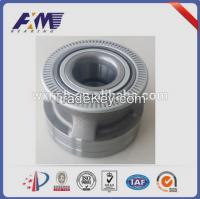 FXM BEARING Good Performance Truck Wheel Bearing HUR056 5010566154A