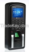 M-F151 biometric fingerprint access control system with free software and SDK