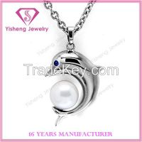 Shining pendant wholesale Wuzhou competitive price