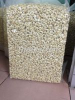 High Quality Cashew Nut with Cheap Price