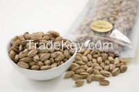 High Quality pistachio  Nuts with Cheap Price