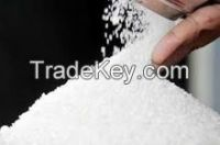Grade A White Refined Powder And Cube Sugar Icumsa 45