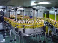 Refined sunflower oil, soybean oil,corn oil,palm oil,Rapeseed Oil , canola oil and vegetable oils for sale