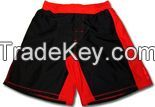 Martial Arts, Boxing Gear, Fight Wear, MMA Gear, Shoes, Fitness Gear, Textile Wear, And All Accessories & etc��.