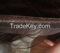 Lace Front Headbands For Israel Market