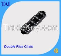 Quick Product Double Plus Chain (BS25-C206B)