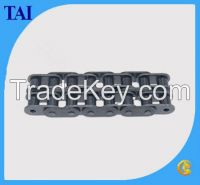 China Steel Conveyor Chains (C08A-1, C08A-2)