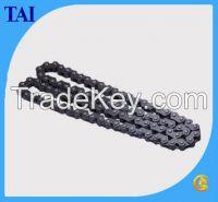 China Motorcycle Timing Chain (06B-1)