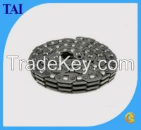 Infinitely Variable Speed Steel Chain (A1)