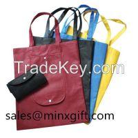 Customized eco-friendly non woven bag