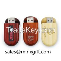 Top selling cheapest colorful twister usb flash drive with life warran