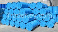 Ethanol, Ethyl Alcohol 99.5% USP